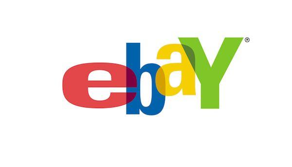 15% di sconto su Ebay per chi paga con PayPal