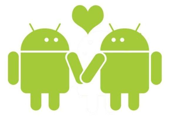 San valentino i migliori regali tecnologici per lui e per lei for Regali tecnologici per lui