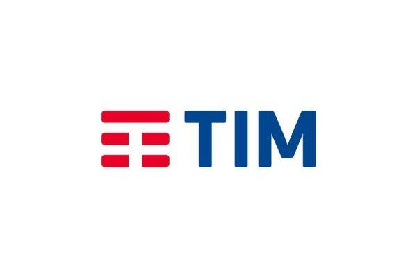 TIM Winback