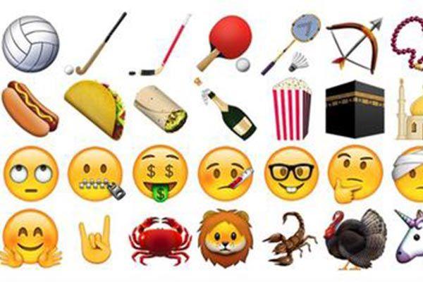 whatsapp 2.12.441 new emoji