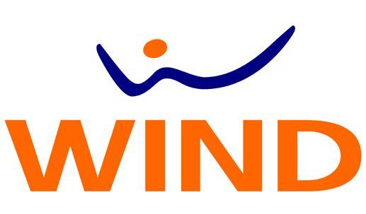 wind promozione