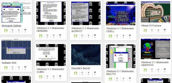 windows 3.1