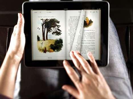 tablet sonno