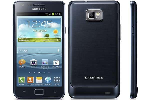 Android_Samsung_Galaxy_SII