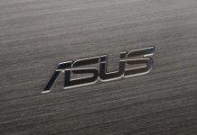 Asus P008