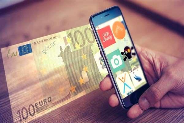 guadagnare con smartphone