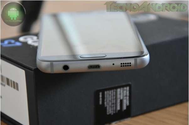 Galaxy S7 (4)
