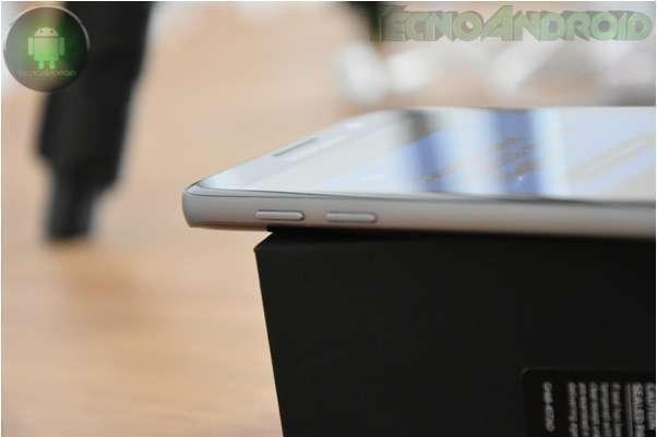 Galaxy S7 (5)