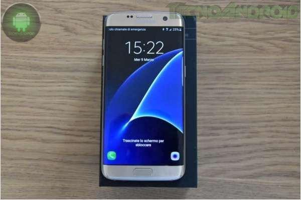 Galaxy-S7-Edge-5