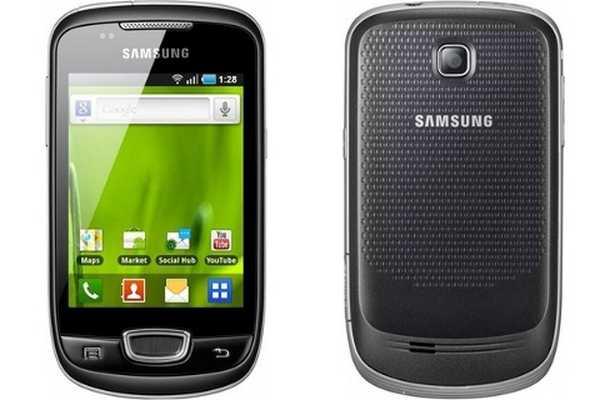 Samsung_Galaxy_Next_Turbo