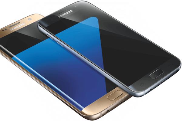 Samsung Galaxy S7, in uscita una nuova esclusiva colorazione