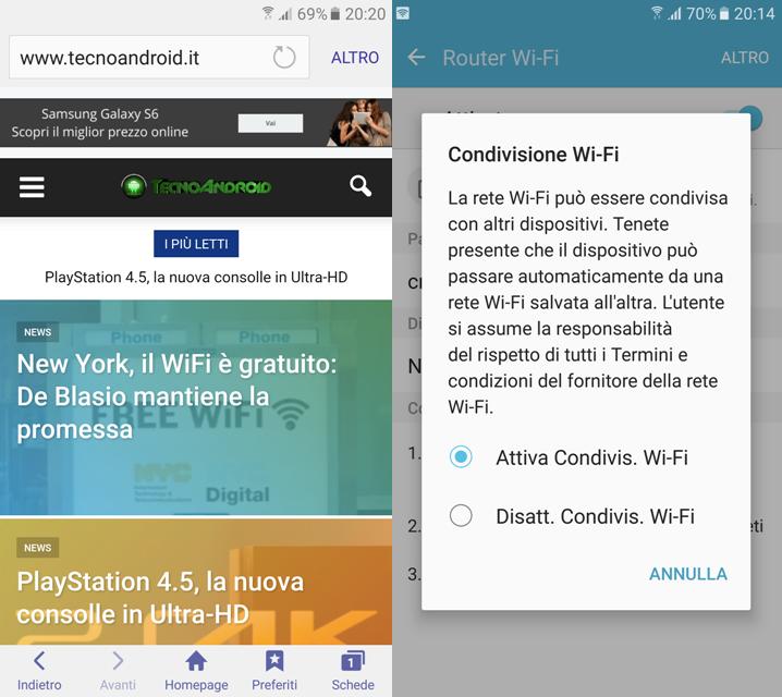 Screen Galaxy S7 (10)