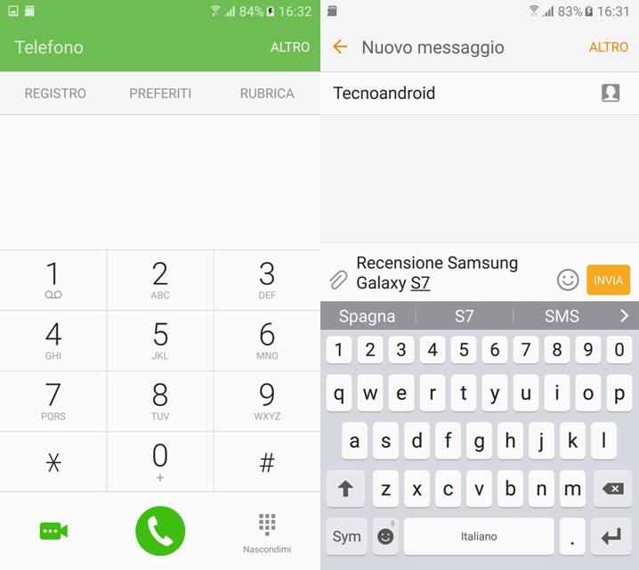Screen Galaxy S7 (12)