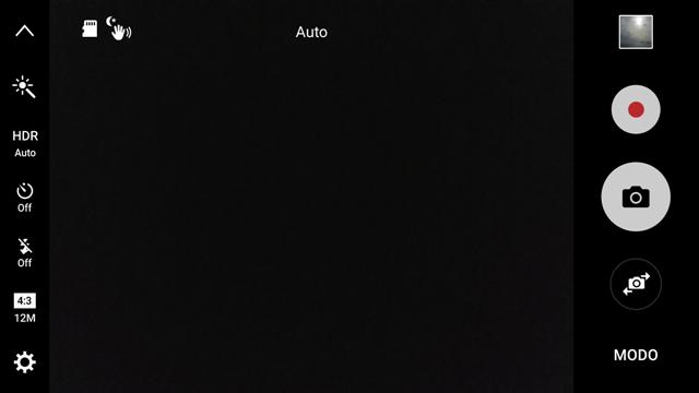 Screen Galaxy S7 (13)