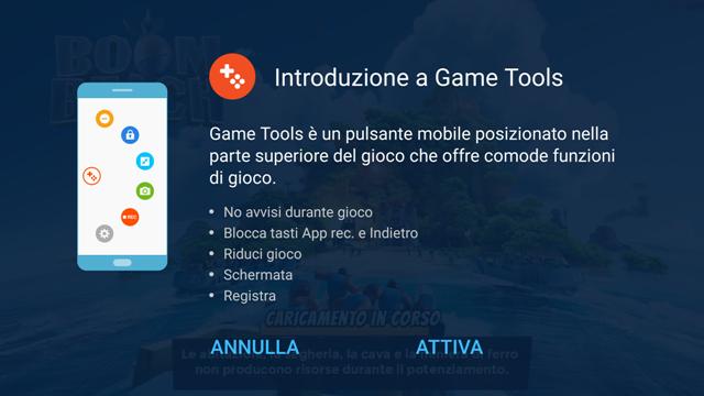 Screen Galaxy S7 (3)