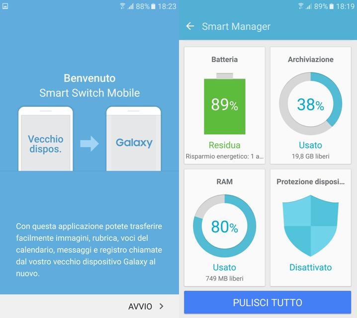 Screen Galaxy S7 (4)