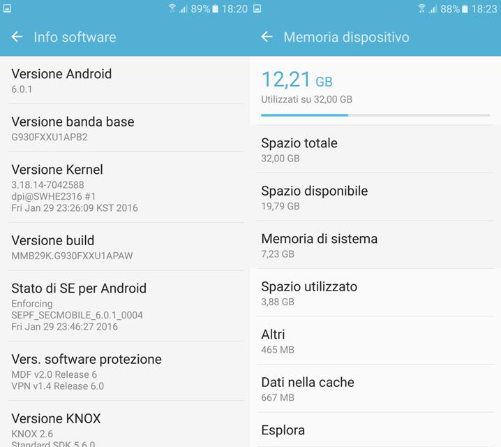 Screen Galaxy S7 (5)