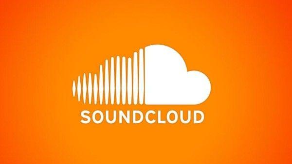 SoundCloud Go