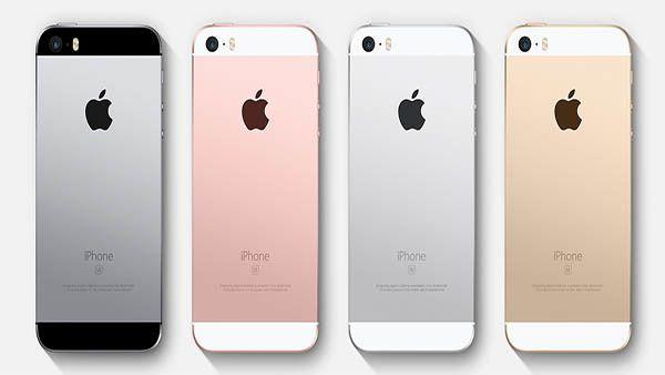 apple-iphone-se-italia