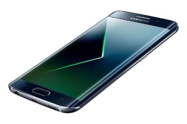 Samsung Galaxy S7 - bastano soltanto 230 dollari per produrne uno