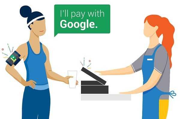 google handsfree