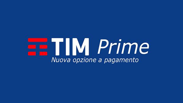 Agcom continua a bacchettare Tim sul suo servizio Prime