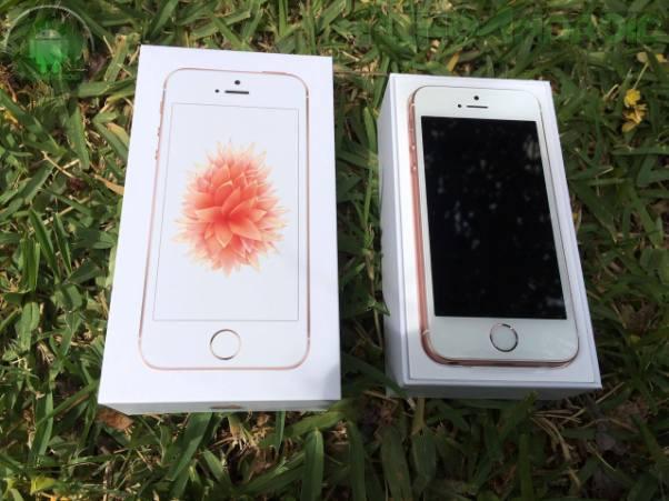 IPhone dura 3 anni, parola di Apple