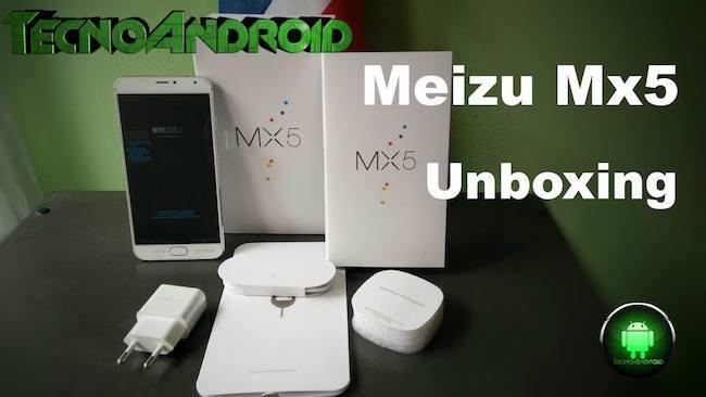 meizu_mx5-1