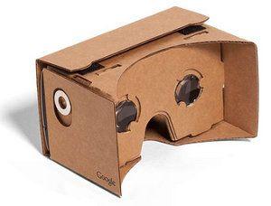 141216-cardboard