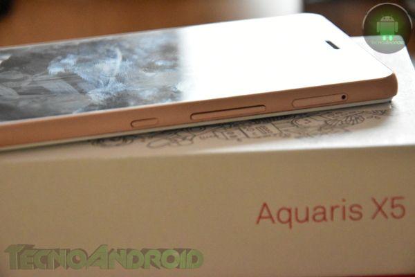 Aquaris X5 (1)