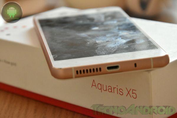 Aquaris X5 (6)