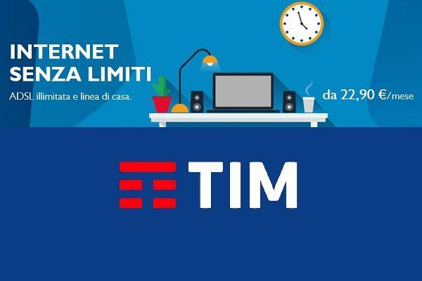 Internet Senza Limiti
