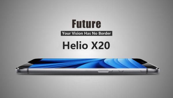 Future X20