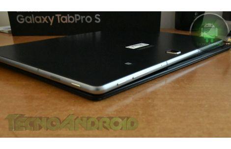 Galaxy TabPro S (1)