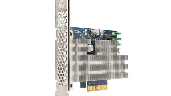 HP Inc ha aggiornato la sua serie di workstation Z leader del settore