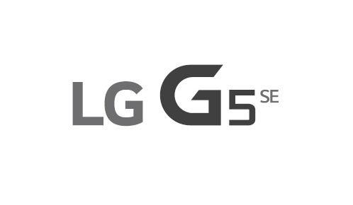 G5 SE