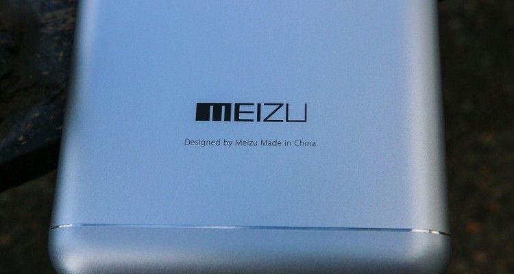 Meizu Pro 6s: ecco le prime immagini dal vivo