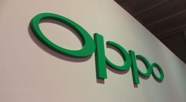 Oppo Find 9