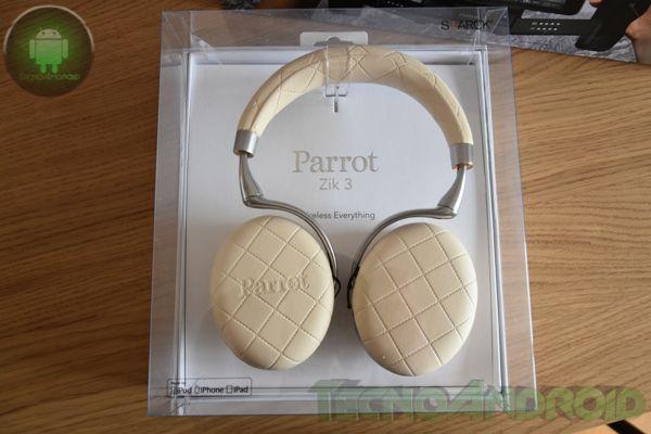 Parrot Zik 3 (1)