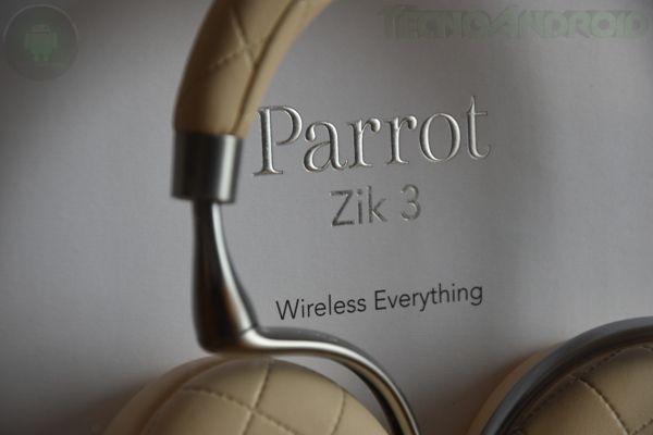 Parrot Zik 3 (3)