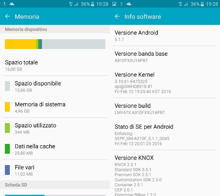 Screen Galaxy A3 (1)