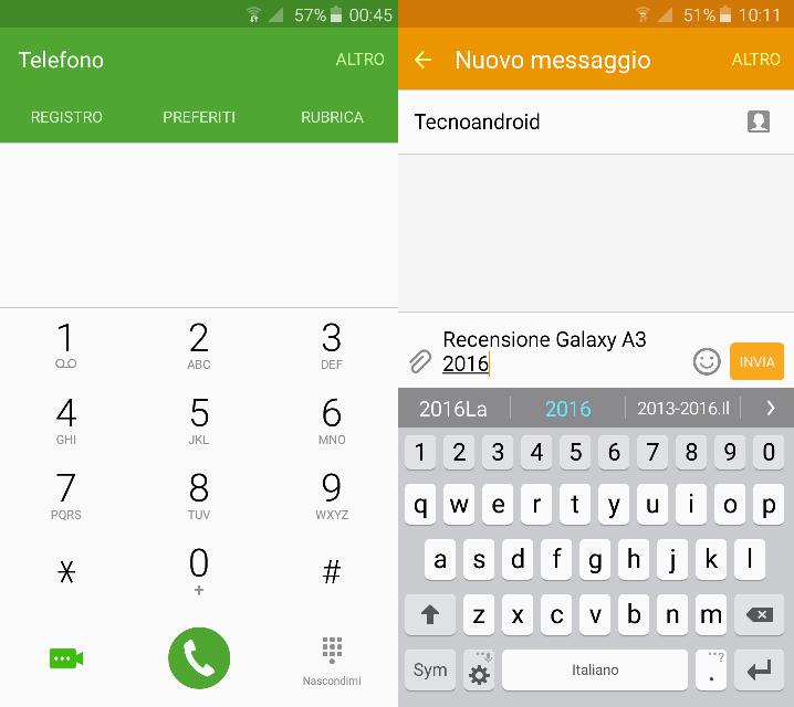 Screen Galaxy A3 (3)