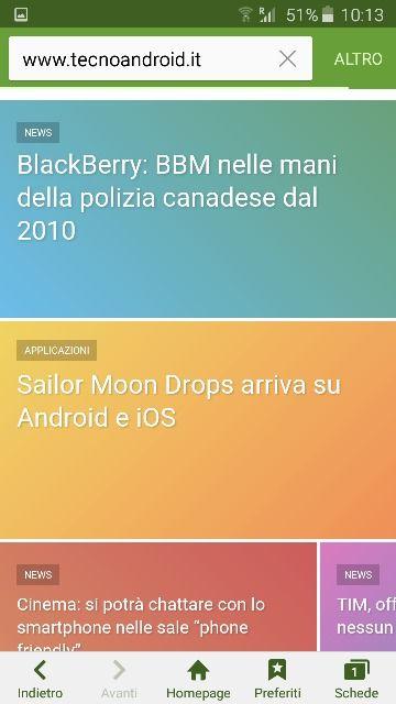 Screen Galaxy A3 (4)