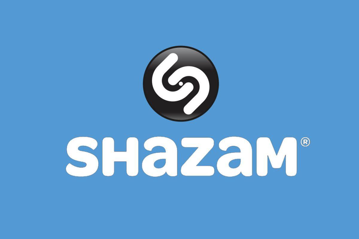 Shazam arriva al traguardo di 1 miliardo di download