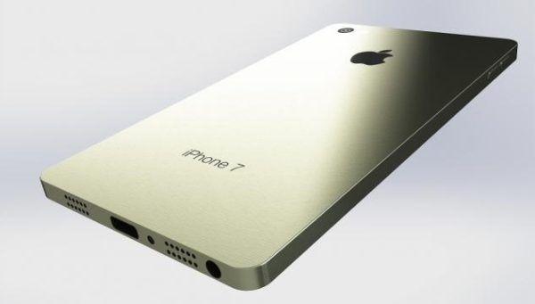 apple-iphone-7-le-notizie-del-16-aprile_676653