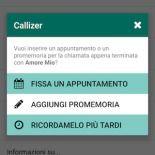 callizer app