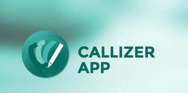 callizer