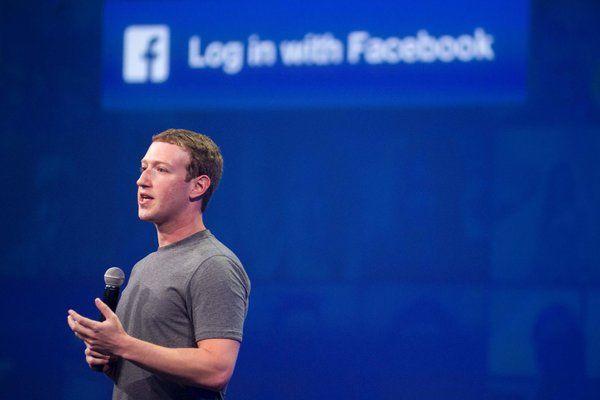 Facebook: nuove funzioni in arrivo, le anticipa Zuckerberg