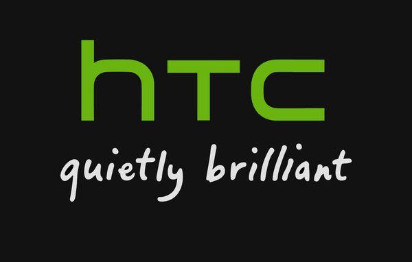 HTC Italia