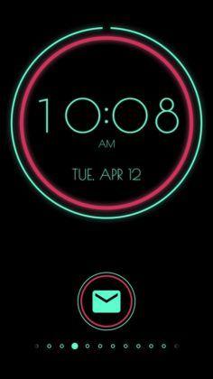 HTC Ice View, la cover trasparente per HTC 10